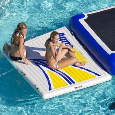 Aquaglide SwimStep XL Boarding Platform