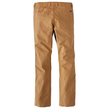 Mountain Khakis Men's Original Mountain Slim-Fit Pant