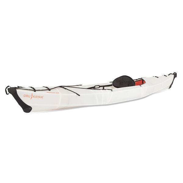 Oru Beach LT Kayak