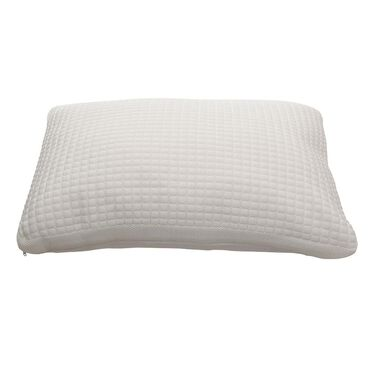 Beyond Down Cool Side Sleeper Pillow