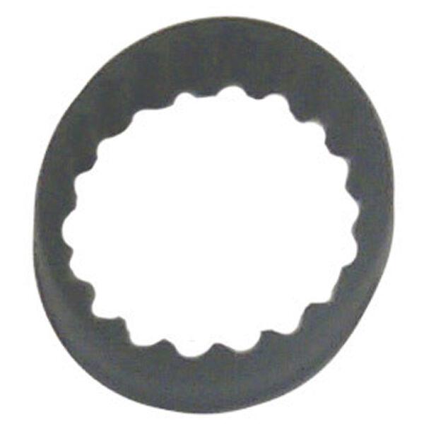 Sierra Water Pump Shaft Seal For OMC Engine, Sierra Part #18-3111