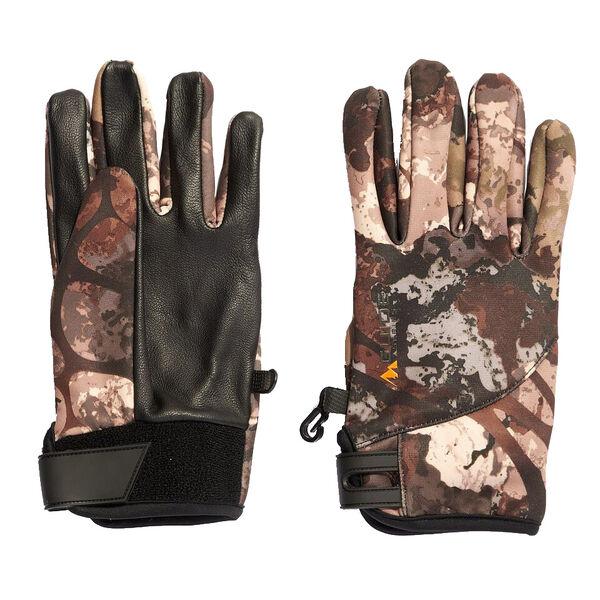 Guide Series Men's Centurion Shooting Glove
