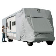 Classic Accessories PermaPro Heavy Duty Class C RV Cover