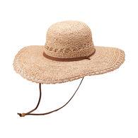 Peter Grimm Carla Resort Sun Protection Hat