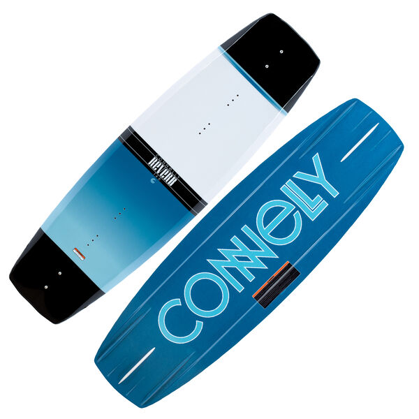 Connelly Reverb Wakeboard, Blank