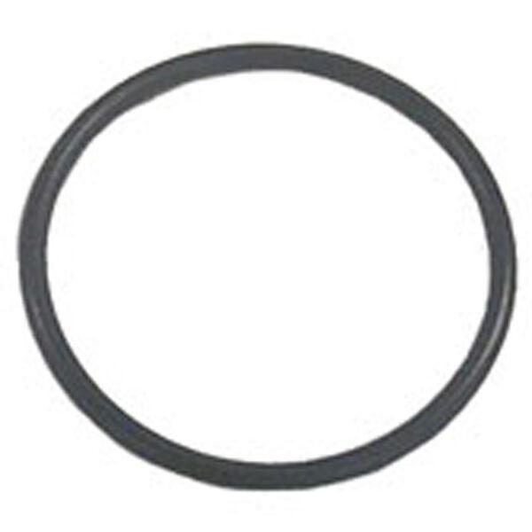 Sierra O-Ring For OMC Engine, Sierra Part #18-7461