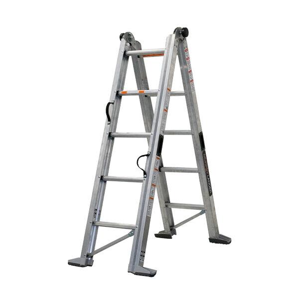 Murphy Ladder, 11'