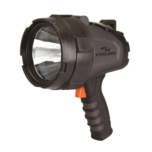 GSM Cyclops 6 Watt LED Spotlight
