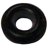 Sierra O-Ring For OMC Engine, Sierra Part #18-7111