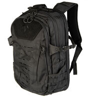 Triton Tactical Range Addict Tactical Pack