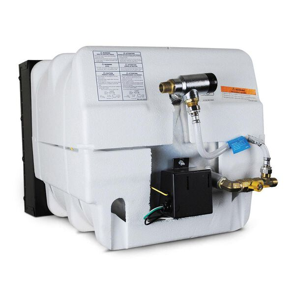 Atwood XT Water Heater 6 gallon LP/DSI