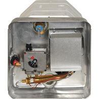 Suburban 6 Gallon LP/Pilot/Electric Water Heater