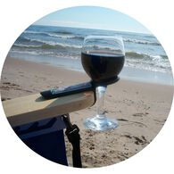 Wine Hook
