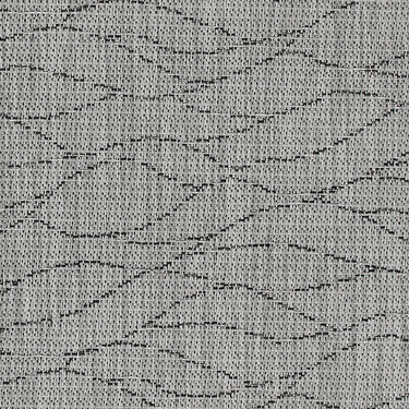 North River SupremeVinyl Flooring, Synergy