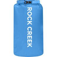 Rock Creek Dry Sack, 1-Liter