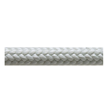 New England Ropes Braided Cord