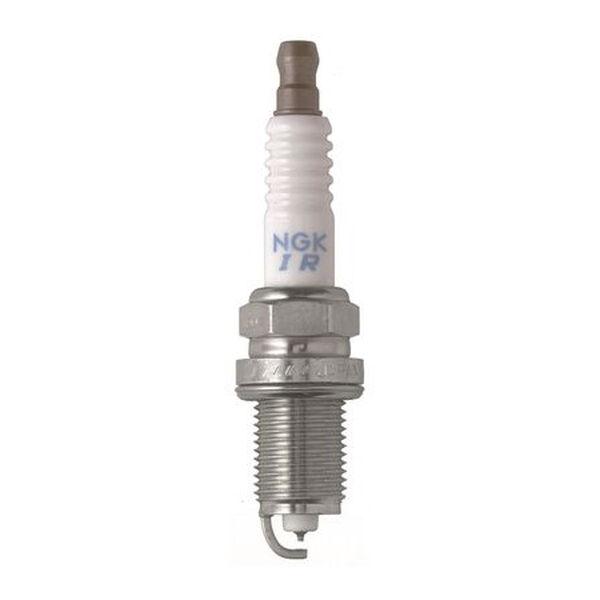 NGK Laser Platinum Spark Plug