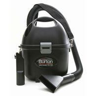 Burton® 12-Volt Wet/Dry Vacuum-To-Go