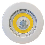 Over Lite Motion-Activated Light