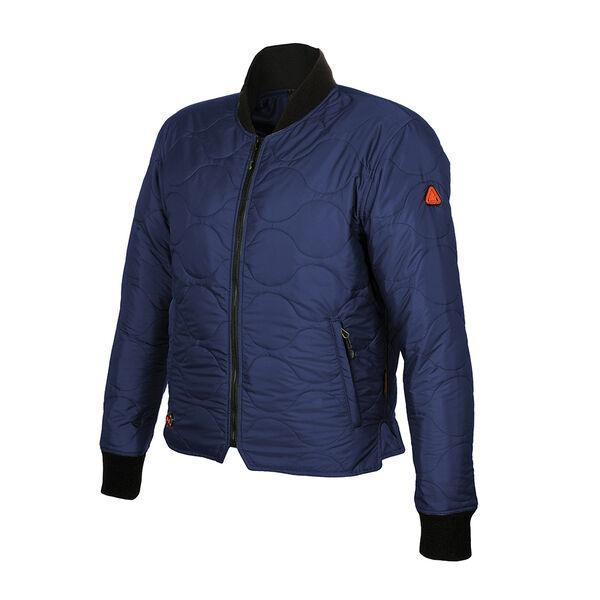 Kadena Men's Company Jacket