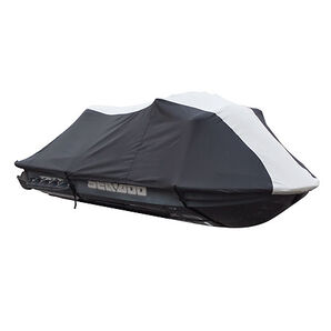 Ready-Fit PWC Cover for Yamaha VX Series (all models) w/mirrors '04-'09