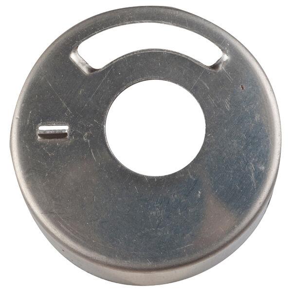 Sierra Insert Cup For Yamaha Engine, Sierra Part #18-3443