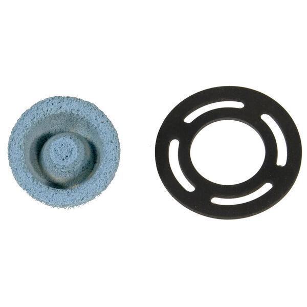 Sierra Fuel Filter Assembly For OMC/Volvo Engine, Sierra Part #18-7792