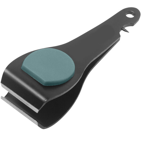 Angler's Choice Line Nippers with Punch