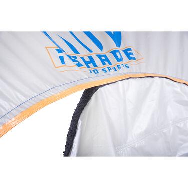 HO iShade Tent
