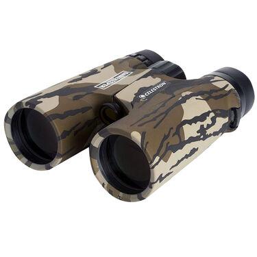 Celestron Gamekeeper Roof Prism Binoculars, 10x42