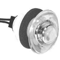 Mini LED Livewell Light