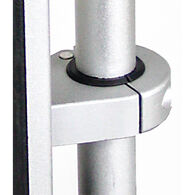 SurfStow SUPRax Clamp