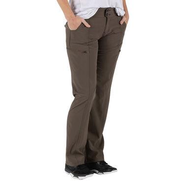 5.11 Women's Mesa Pant