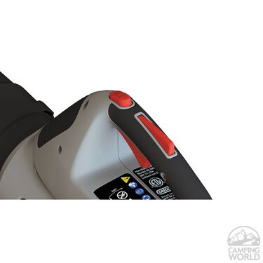 Oregon 40V MAX Handheld Blower