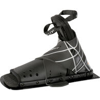 Connelly Stoker Front Waterski Binding