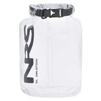 Dri-Stow Dry Bag