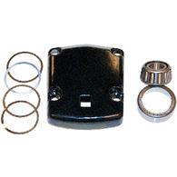 Sierra Upper Drive Unit Cap For Mercury Marine Engine, Sierra Part #18-2381