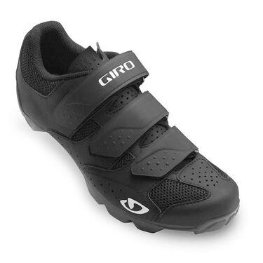 Giro Riela RII Women's XC Shoes
