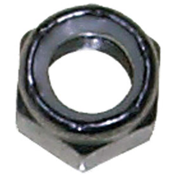 Sierra Lock Nut For Volvo/OMC Engine, Sierra Part #18-3730