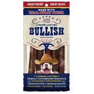 Loving Pets Bullish Sticks Dog Treats, 5-Pack