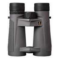 Leupold BX-5 Santiam HD 10x42mm Binoculars