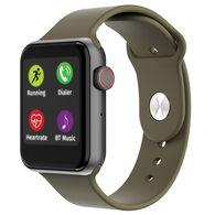 Smart Watch SW500KHA