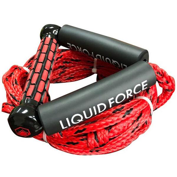 Liquid Force Wake Surf Combo Handle