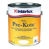 Pre-Kote Primer, White, Gallon