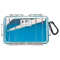 Pelican Micro 1050 Case