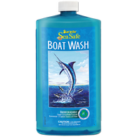 Star Brite Sea Safe Boat Wash, 32 oz.