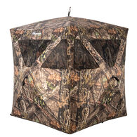 Ameristep Caretaker Ground Blind, Mossy Oak Break-Up Country
