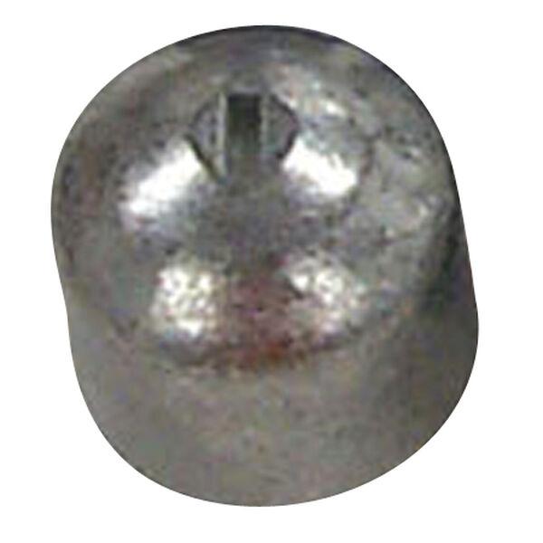 Sierra Aluminum Anode For Mercury Marine Engine, Sierra Part #18-6015A-9