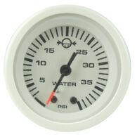 """Sierra Arctic 2"""" Water Pressure Kit"""