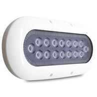 OceanLED A16 Amphibian Xtreme LED Lights
